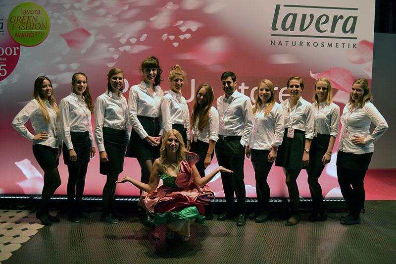 Agentur KIRCHER - Messe | Event | Service - Hannover - Hostessen
