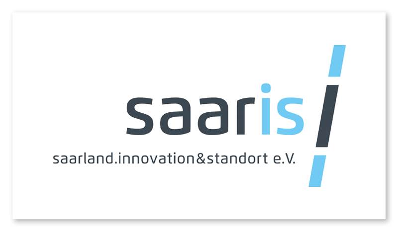 saaris - saarlan.innovation&standort e.V.